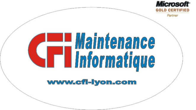 logo_cfi_maintenance_informatique21