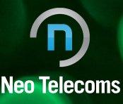 neo-telecoms