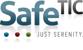 safetic